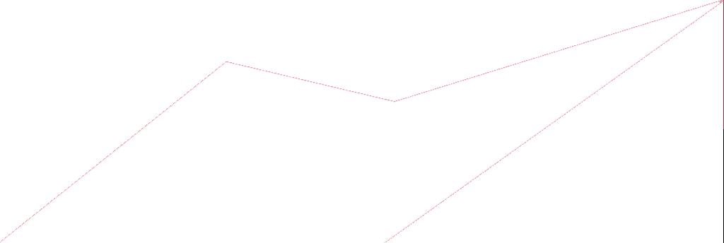 Grafik Pfeil Staerke