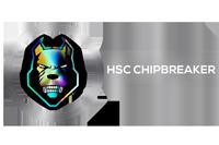 HSC CHIPBREAKER